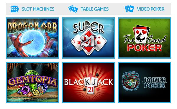 最好的游戏在这里 - 点击查看全部。 通过Silver Oak Casino Online的限时优惠体验最佳老虎机游戏。 美国接受了!