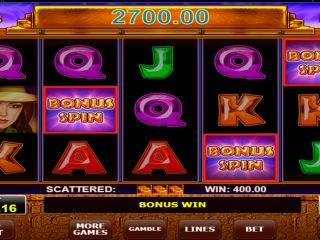 Book of aztek Casino สล็อตเกมโบนัสของฉันชนะรางวัลใหญ่€ 19.200