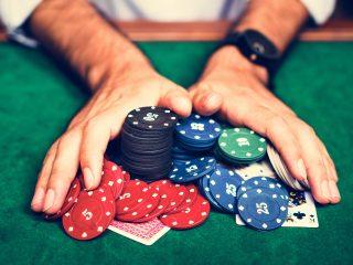 Sadiqlik casino proqramı