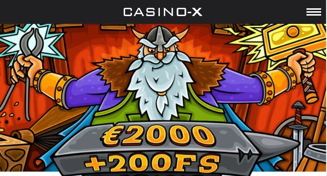 Image result for casino-x