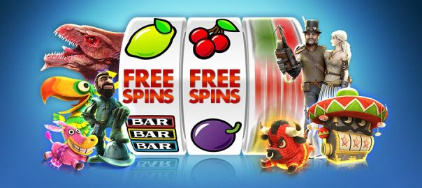 no deposit bonus from 777 Casino