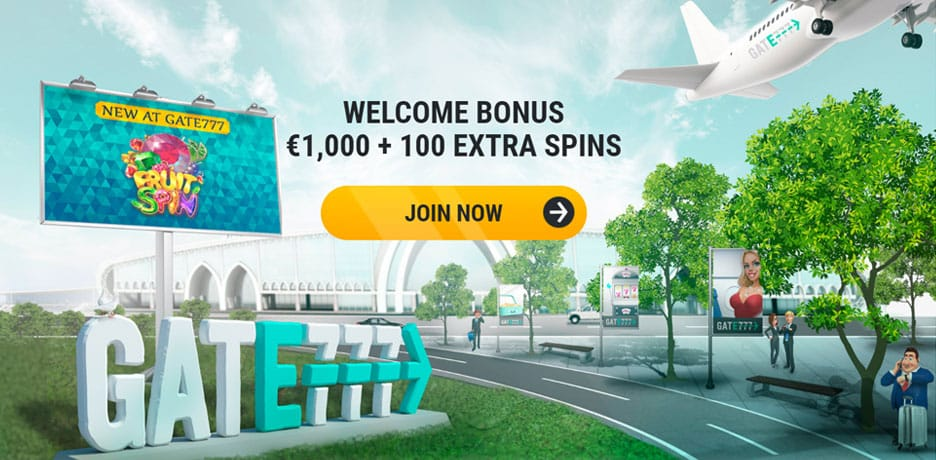 gate777-bonus