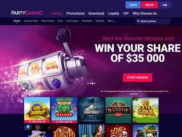 Chip 0 Ħieles biss għal depożitanti fil-Casino Casino