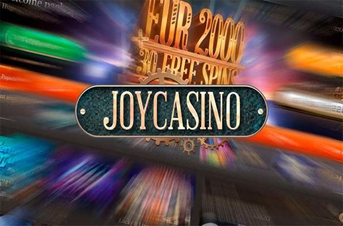 Image result for joycasino and casino-x