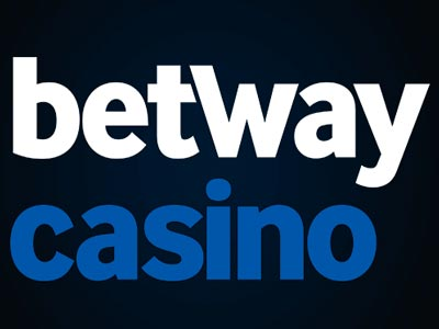 Betway captura de pantalla