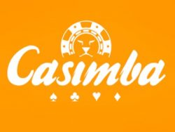Casimba screenshot
