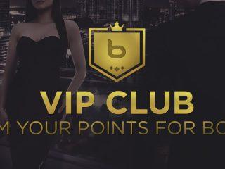 Online Casinolarda Bonusları Nasıl Kullanabilirsiniz?
