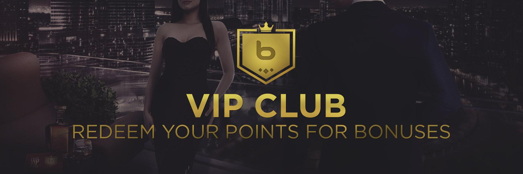Kā izmantot bonus tiešsaistes kazino