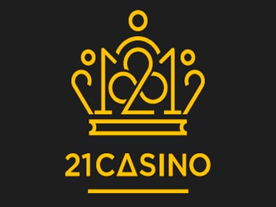 21 Casino screenshot