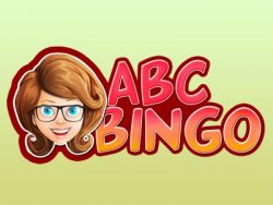 Imagine de ecran ABC Bingo
