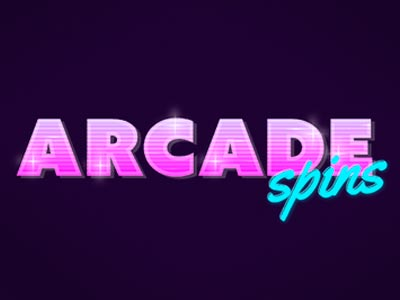 Arcade Spins screenshot