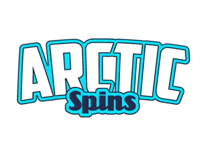Screenshot Arctic Spins