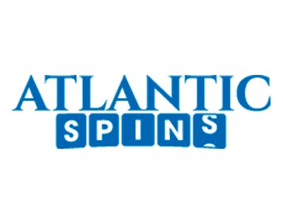Snímka Atlantic Spins