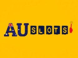 AU Slots截图