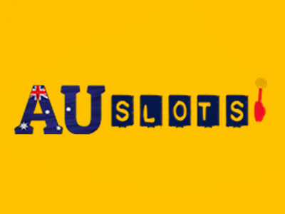Screenshot tal-AU Slots