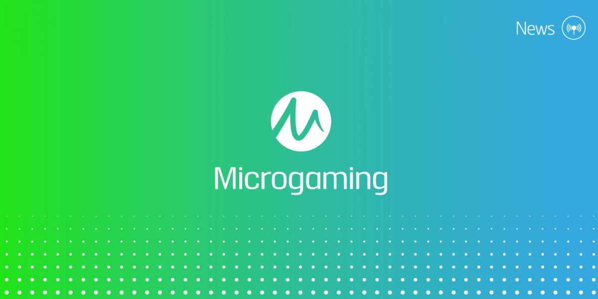 Sign-up Bonus With No Deposit In Microgaming
