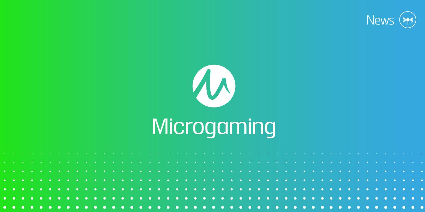 Reģistrācijas bonuss bez depozīta Microgaming