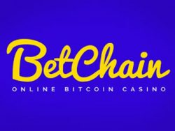 Bet Chain capture d'écran