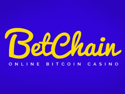 Bet Chain screenshot