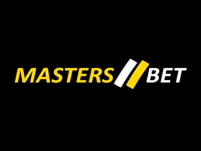 Bet Master-Screenshot