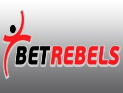 Bet Rebels screenshot