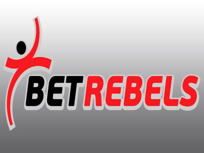 Tangkapan Bet Rebels