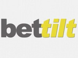 Bet Tilt screenshot