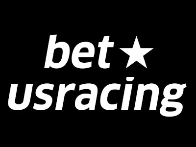 Bet USRacing capture d'écran