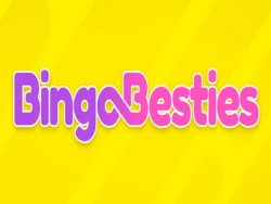 Bingo Besties captura de ecran