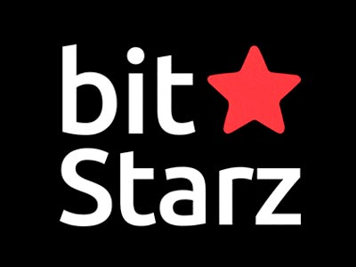 Bit Starz-Screenshot