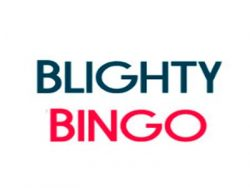 Blighty Bingo Screenshot