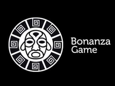 Bonanza Game tela