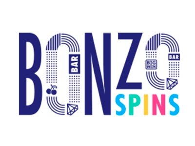 Bonzo Spins screenshot
