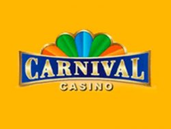Carnival Casino screenshot