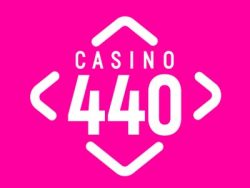 Casino 440 screenshot