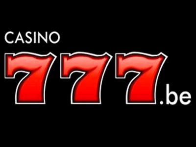 Casino 777 skärmdump