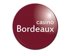 Casino Bordeaux截图