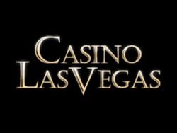 Casino Las Vegas screenshot