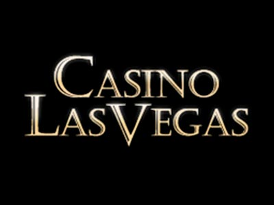 Casino Las Vegas-Screenshot