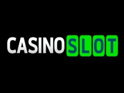 Screenshot di Slot Casino