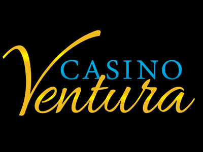 Casino Ventura screenshot
