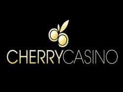 Cherry Casino capture d'écran