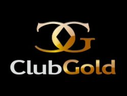 Club Gold Casino skärmdump