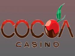 Cocoa Casino截图