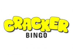 Cracker Bingo截图