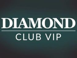 Diamond Club VIP skjermbilde