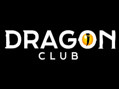 Captura de pantalla de Dragon Club