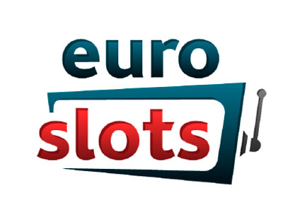 Euro Slots Screenshot
