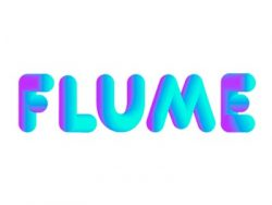 Flume Kazino screenshot