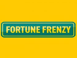 Fortune Frenzy screenshot